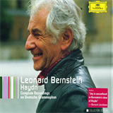 Complete Haydn Recordings for DG